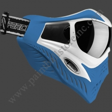 vforce_grill_paintball_goggles_sc-white-blue[1]